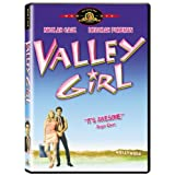 Valley Girl ~ Nicolas Cage