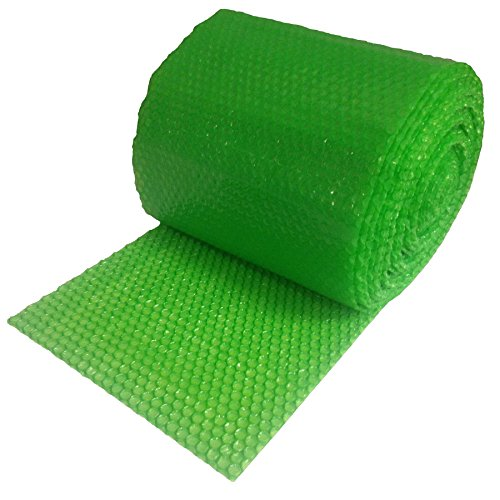 uboxes-small-bubble-cushioning-wrap-50-3-16-12-wide-green-bubbsma12gre