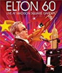 Elton 60-Live at Madison Square Garde...