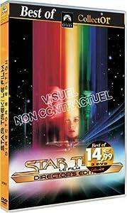 Star Trek - Le film [Director's Cut]