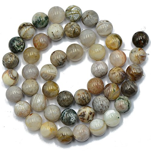 8mm-perles-artificielles-en-vrac-rond-fabrication-de-bijoux-artisanat-brin-15inch