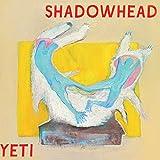 Shadowhead