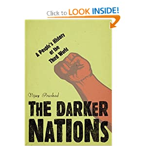 Amazon.com: The Darker Nations: A People's History of the Third ...