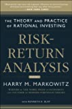 img - for Risk-Return Analysis: The Theory and Practice of Rational Investing (Volume One) book / textbook / text book