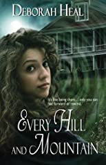 Every Hill and Mountain (Time and Again) (Volume 3)