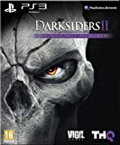 Darksiders II - �dition premium
