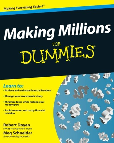 how to create a website for dummies book