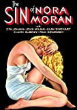 The Sin of Nora Moran