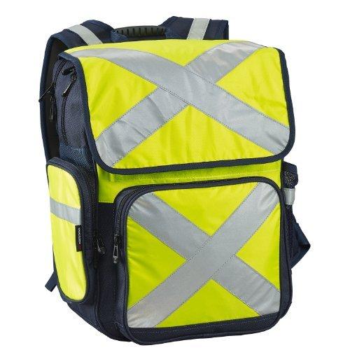 caribee-mens-pilbara-workwear-hi-visibility-on-site-safety-backpack-34-x-33-x-24cms-yellow