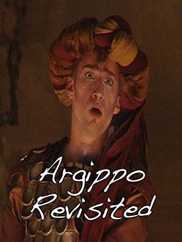 Argippo Revisited