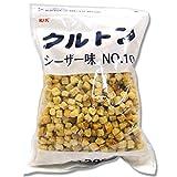 国分 クルトンシーザー味No.10 300g