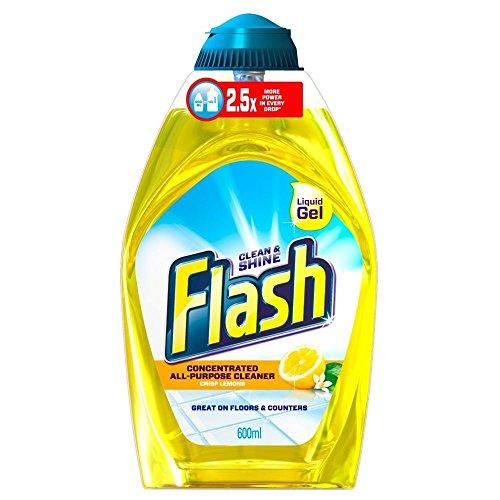 flash-liquid-gel-nettoyant-tout-usage-lemon-600ml-paquet-de-6