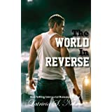 The World in Reverse ~ Latrivia Nelson