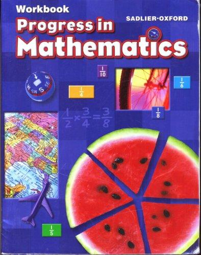 5th Grade Math Staar Answer Key
