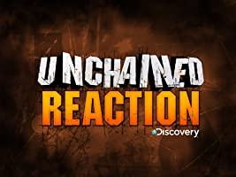 Unchained Reaction Season 1