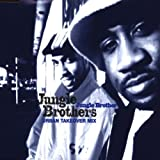 Jungle Brothers Jungle Brother (Urban Takeover Mix) [CD 1]