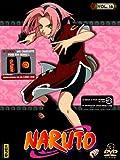 echange, troc Naruto - Vol. 16