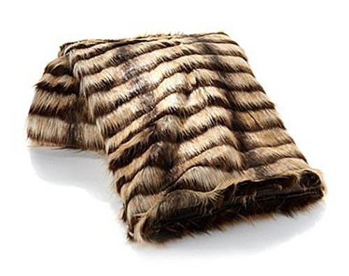 adrienne-landau-suntan-lynx-faux-fur-throw50w-x-70l-by-adrienne-landau