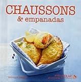 CHAUSSONS & EMPANADAS - MINI GOURMANDS