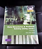 img - for Data Structures & Problem Solving Using Java (3rd International Edition) book / textbook / text book