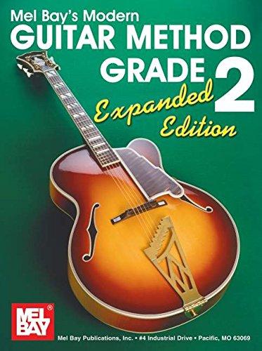 modern-guitar-method-grade-2-expanded-edition