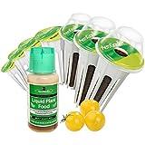Miracle-Gro AeroGarden Golden Harvest Cherry Tomato Seed Pod Kit (7-Pod)