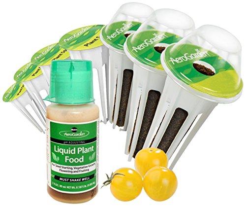 miracle-gro-aerogarden-golden-harvest-cherry-tomato-seed-pod-kit-7-pods
