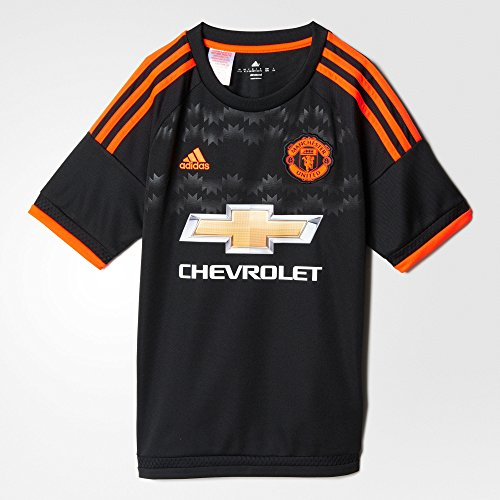 adidas-manchester-united-fc-3rd-youth-jersey-black-s