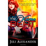 The Karma Beat ~ Juli Alexander