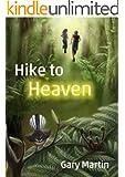 Hike to Heaven