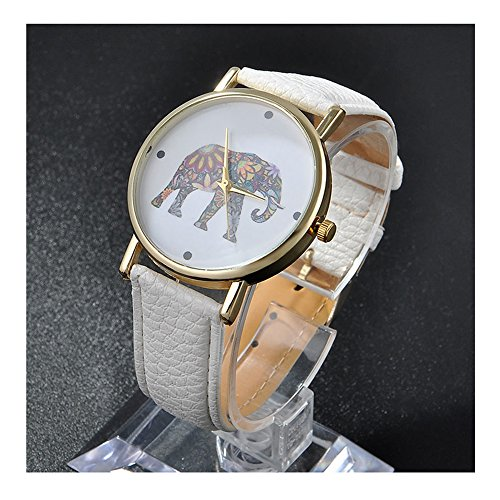 casual-wristwatch-leather-elephant-quartz-dial-watch-dress-watches-women-one-hs