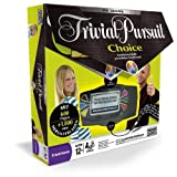 "Parker 04179100 - Trivial Pursuit Choicevon ""Hasbro"""