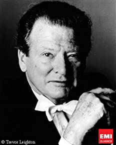 Image of Sir Neville Marriner