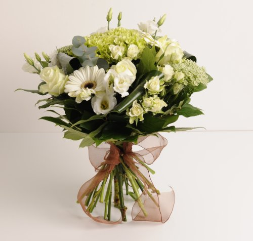 Fresh Flowers Delivered - Thinking of you Flower bouquet