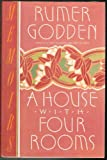 A House With Four Rooms