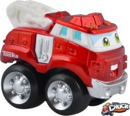 tonka-387661480-jouet-de-premier-age-ton-chu-collectible-biggs