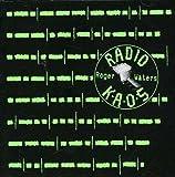 Acquista Radio Kaos