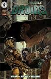 img - for Star Wars Droids Vol. 2 #5 book / textbook / text book