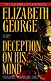 Acquista Deception on His Mind (Inspector Lynley) [Edizione Kindle]