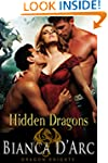 Hidden Dragons: Dragon Knights