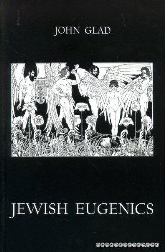 Jewish Eugenics