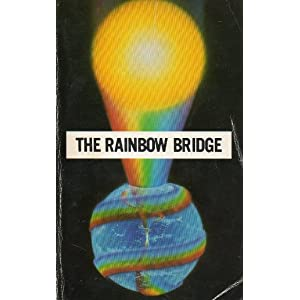 The Rainbow Bridge: First and Second Phases Link With the Soul Purification Two Disciples