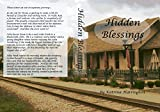 img - for Hidden Blessings book / textbook / text book