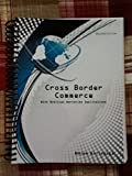 img - for Cross Boarder Commerce with Biblical Worldview Application book / textbook / text book