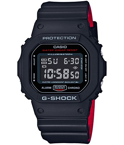 montre-bracelet-de-casio-g-shock-black-red-series-dw-5600hr-1jf-mens