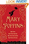 Mary Poppins: 80th Anniversary Collec...