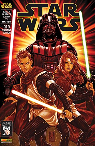 star-wars-n-10-couverture-2-2