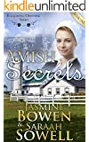 Amish Secrets (Amish Romance) (An Amish Romance - Following Ordnung Series Book 1)