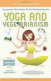 Sharon Gannon Yoga and Vegetarianism