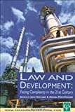 Law and Development: Facing Complexity in the 21st Century (New Links)